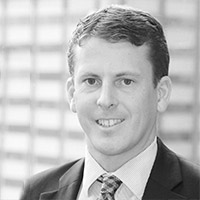 Robert Hay - National Structured Investments Specialist and State Manager - WA